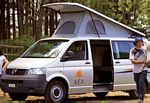 KEA-2+2-FLIP-TOP-CAMPERVAN